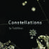 "Short Shorts. Co-founders Todd Boss and Angella Kassube collaborate on ""Constellations,"" one of their first Motionpoems."