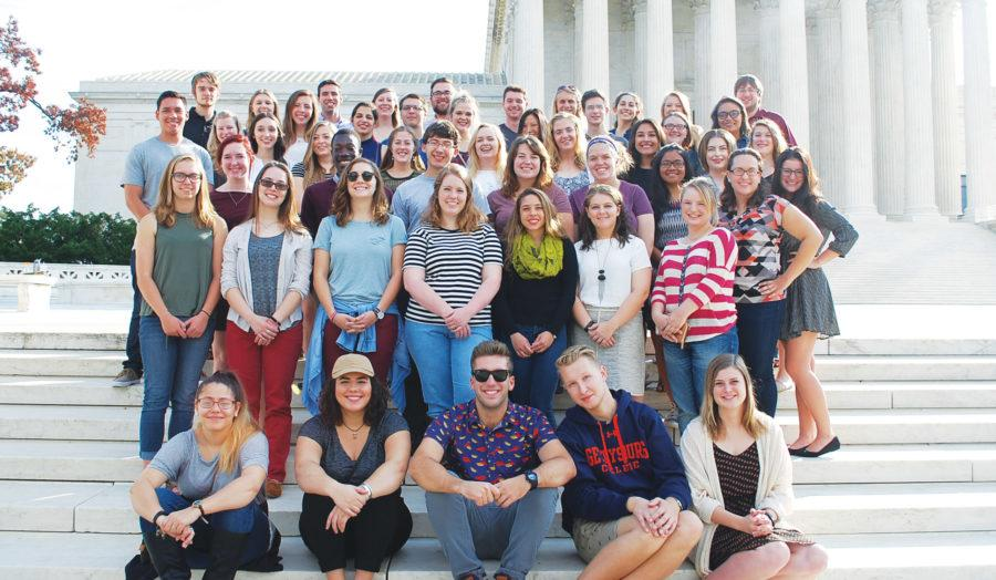 Students+from+the+Lutheran+College+Washington+Consortium+pose+in+Washington+D.C.+++++++++++++++++++++%09%09%09%09++++++++++++