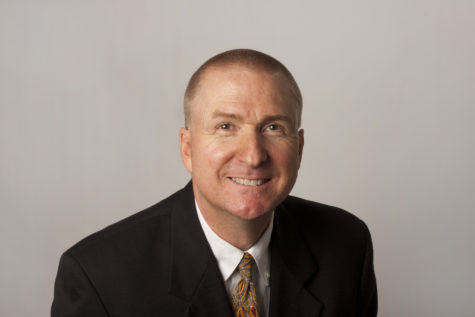 Schweizer joins WMC Board of Trustees
