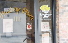 Riverview Center helps survivors