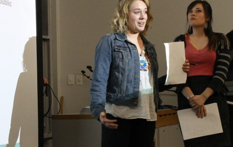 Students take initiative against proposed Iowa immigration bill