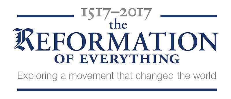 The+500th+anniversary+of+the+Reformation+will+continue+to+be+commemorated+throughout+the+fall.+++++++++%09++++++++++++++++++++++++++++++++++++++++++++++++++++++++++++++++++++++++++++++++++++++++++++++++++++++