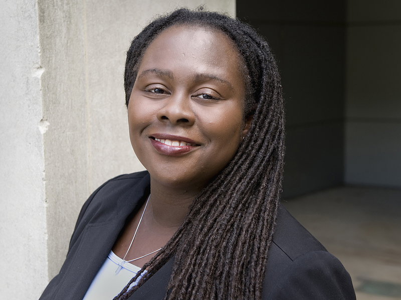 Chancellor%27s+Professor+of+Law+at+Berkeley+Law+School+Angela+Onwuachi-Willig.