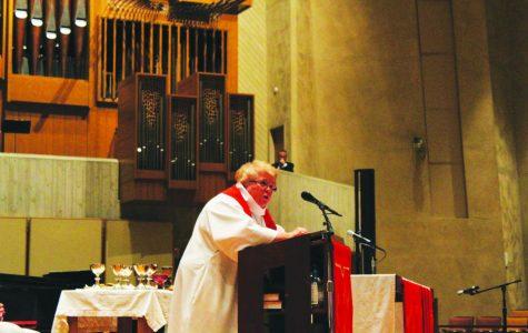 Reformation Sunday gathers Decorah congregations