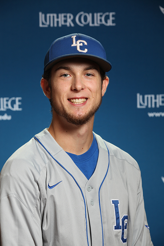 Colin+Coffey+%28%E2%80%9819%29+was+named+IIAC+player+of+the+week+on+March+19.+He+is+the+second+Luther+baseball+player+to+be+named+IIAC+Payer+of+the+Week+this+year.+++++++++++++++++++++++++++++++++++++++++++++++++++++++++++++++++++++++++++++++++++++++++++++++++++++++++++++