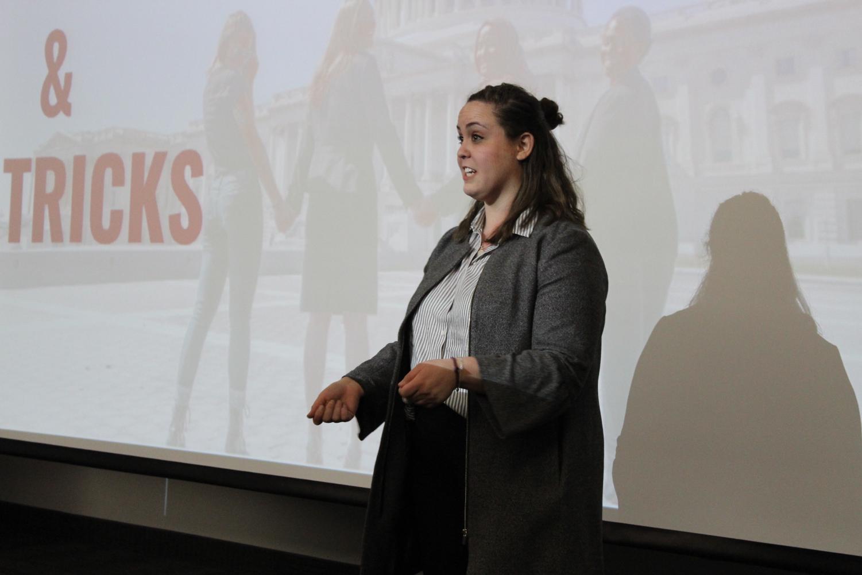 Jennifer Mandelblatt is a co-founder of Platform.