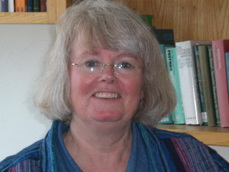 Ruth Kath