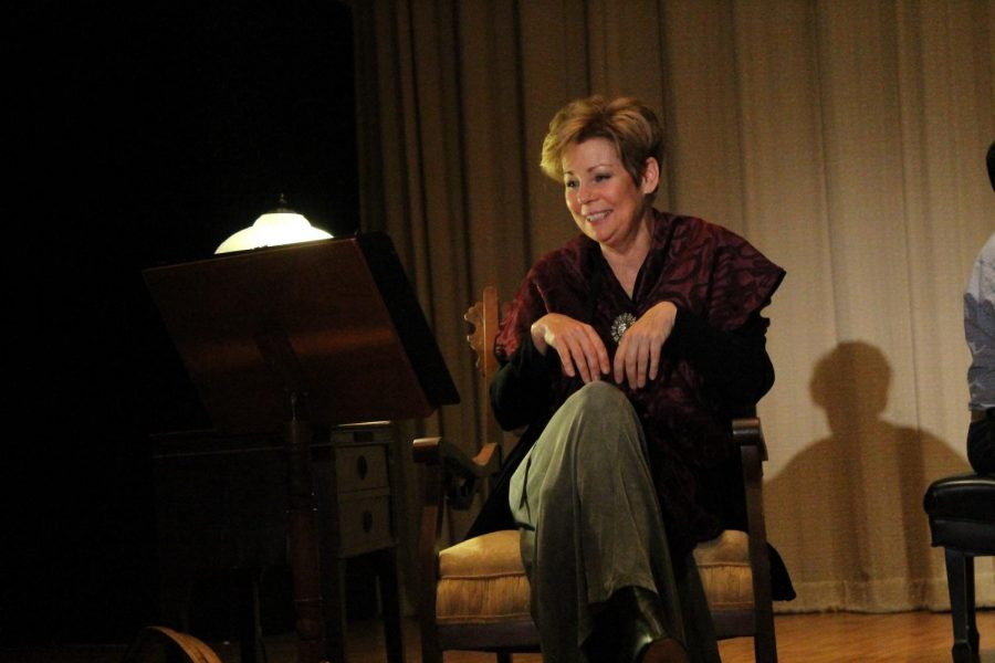 Tammy+Hensrud+performed+as+Nadia+Boulanger+for+Mina+Fisher%E2%80%99s+%E2%80%9CNadia%2C%E2%80%9D+the+story+of+the+renowned+music+educator.