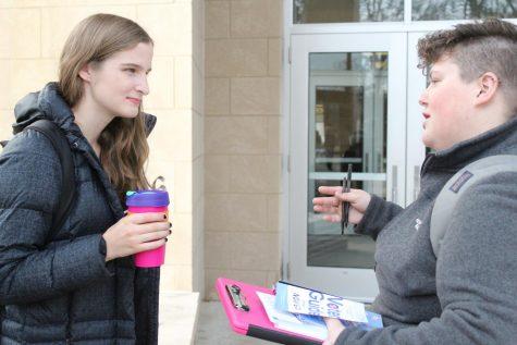 NextGen America encourages youth to vote