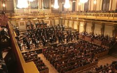 LCSO sets up residency in Vienna