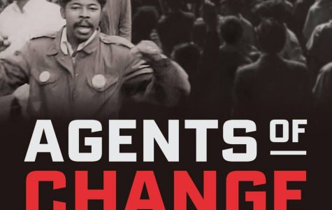 """Agents of Change received various accolades for its depiction of student activism during the civil rights movement."""