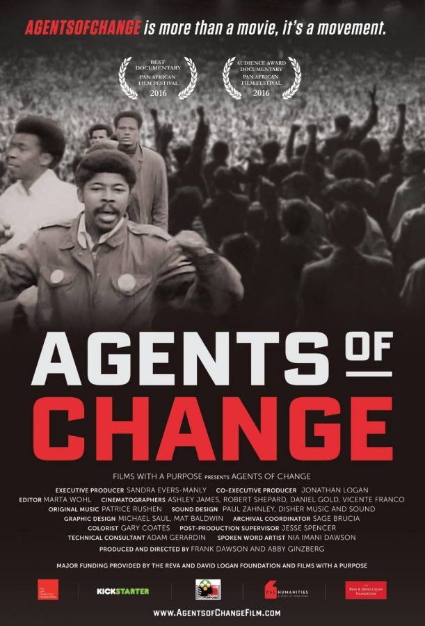 %E2%80%9CAgents+of+Change+received+various+accolades+for+its+depiction+of+student+activism+during+the+civil+rights+movement.%E2%80%9D