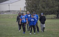 LUFDA hosts annual Luther Invitational