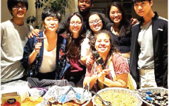 ASAA night celebrates Asian culture