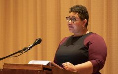 Associate Professor of Gender and Women's Studies at the University of Wisconsin-Madison Sami Schalk believes that speculative fiction written by black women can be used as a lens to understand how ableism, racism, and sexism have influenced the lives black women over time.