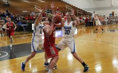 Women's Basketball Fall in ARC Semifinals to Loras