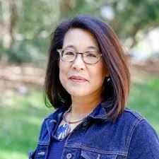 Dr. Erika Lee.